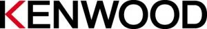 Logo Kenwood petit electromenager